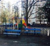 Продаю 1 к кв КМР Уральская 188
