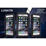 Чехол lunatik taktik extreme для iPhone 5s/6/6s