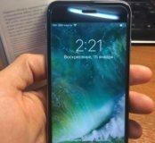iPhone 📱 6 64GB