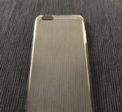 Чехол для iPhone 7plus +