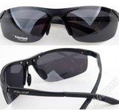 Солнцезащитные очки Police 6806