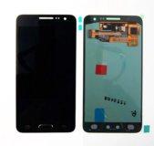 Дисплей Samsung A5 2015