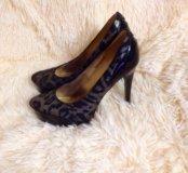 Продам туфли!!!