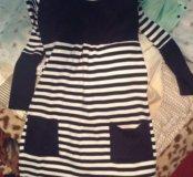 Продам платье.Новое!!!