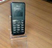 Сот тел Nokia 105