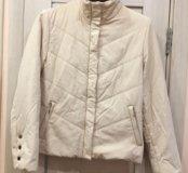 Куртка женская US10, 42-44