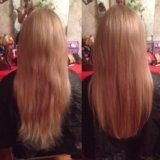 Стрижка/окрашивание волос любой сложности