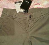 Остин брюки 27 28