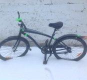Продам велосипед Giant Simple