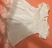 Нарядное платье Barkito