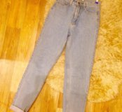 Новые джинсы 26
