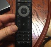 Пульт от телевизора Philips
