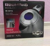 Новый Redmond