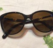 очки солнцезащитные D&G