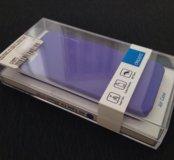 Для iPhone 5/5s Deppa Air Case