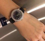 Часы ювелирные Ника