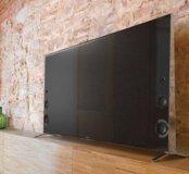 "ЖК телевизор Sony 65""/164см KD-65X9305C 3D LED 4K"