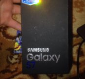 Samsung Galaxy S 7 64 gb
