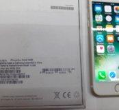 iPhone 6s, Gold,16GB