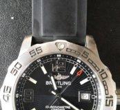 Часы Bretling