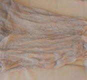 платье, Аngela Davis Itali