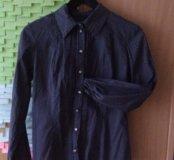 Рубашка (состояние новой)