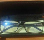 Продам компьютерные очки
