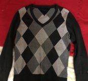 Пуловеры S