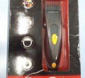 Машинка для стрижки Moser 1457-0051
