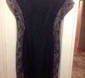 Шикарное платье Турция.бондажное утяжка