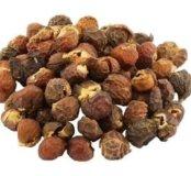 Мыльные орехи S.Trifoliatus