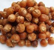 Мыльные орехи S.Mukorossi