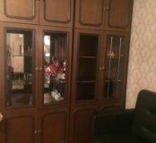 Шкафы из натурального Дуба из Тбилиси !!!