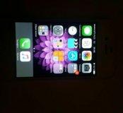 Айфон 4s 64 Gb.
