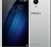 Meizu m3s Новый
