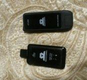 USB модем skylink