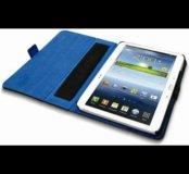Чехол книжка  Galaxy Tab 3