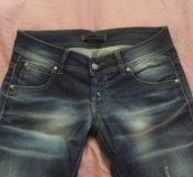 Новые джинсы Sexy Woman, Италия