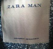 Педжак молодежный Zara Man