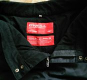 Сноубордические брюки  фирмы Oneill