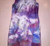 Новое Платье INSITY 44-46