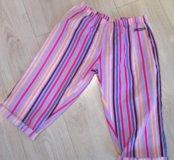 Спальные штаны