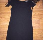 Платье Dolce&Cabbana