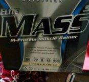 Протеин для фитнеса спорта