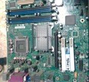 Intel i945, lga775