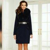 Новое зимнее пальто 52