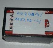 Штатная камера для Mazda