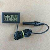 Термометр гигрометр цифровой с датчиком