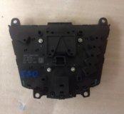 Блок кнопок Форд Фокус 3 AM5T18K811AD