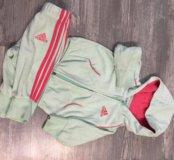 Adidas 68 размер
